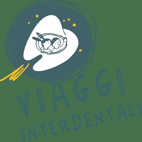 Viaggi Interdentali